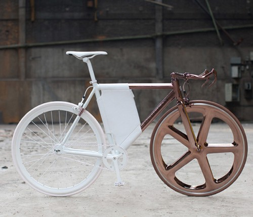 Peugeot-Design-Laboratory-DL121-Experimental-Bicycle
