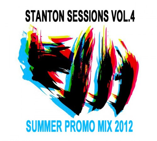Stanton-Warriors-Sessions-Summer-Promo-mix-2012