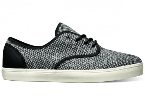 Vans-California-tweed-sneak