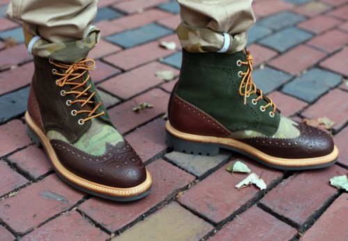 bodega-mark-mcnairy-country-brogue-1