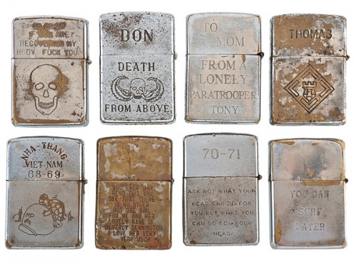 retrospect-vintage-vietnam-war-zippo-lighters-1