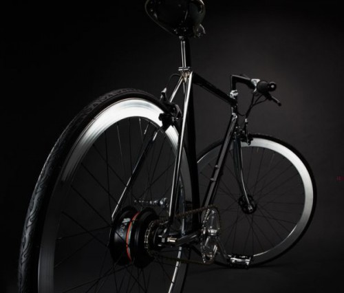 Chappelli-NuVinci-bicycle