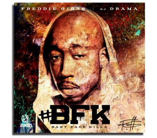 Freddi-Gibbs-BFK-mixtape