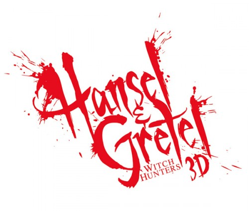 Hansel-and-Gretel-witch-film