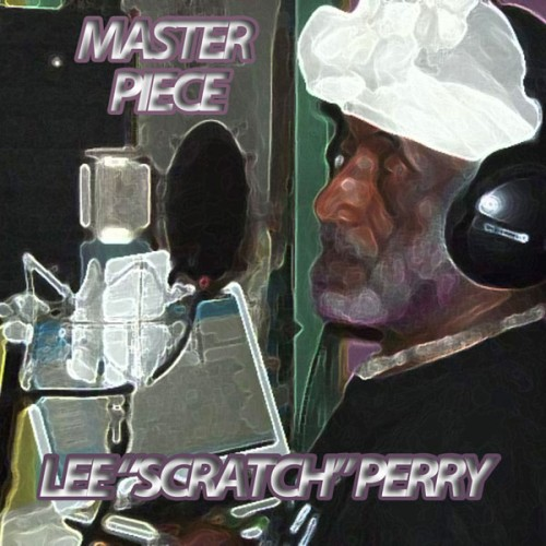 Lee-Scratch-Perry-Masterpiece