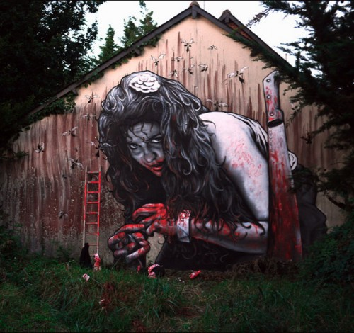 MTO-graf-artist