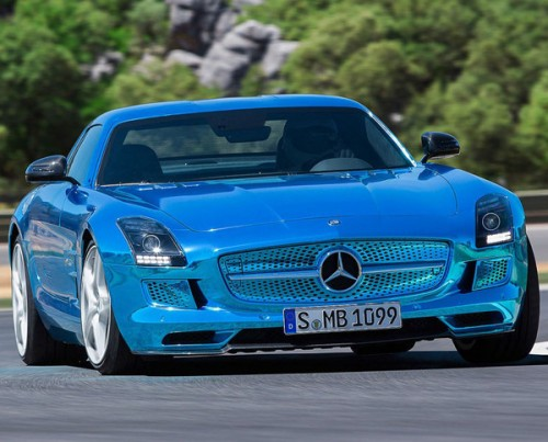 MercedesBenz-SLS-AMG-Electric-Drive