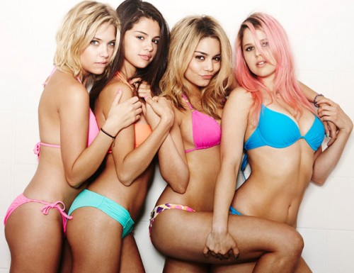 Spring-Breakers-Harmony-Korine-film