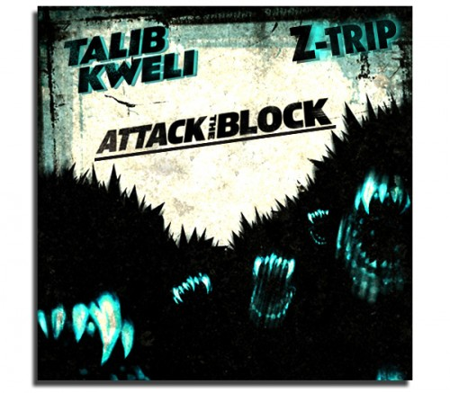 Talib_Kweli_Attack_The_Block-Z-Trip
