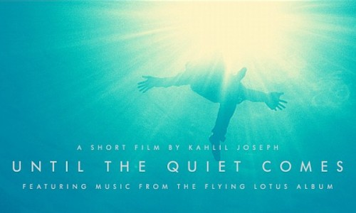 flying-lotus-until-the-quiet-comes-film