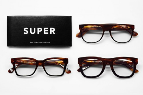 super_fall_winter_2012_2013_glasses_1