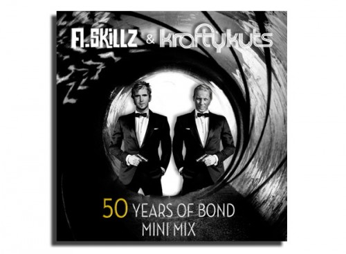 A-Skills-50-Years-Bond-Mixt