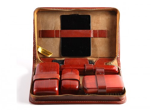 Blackbird-Vintage-Mens-toiletry-kit