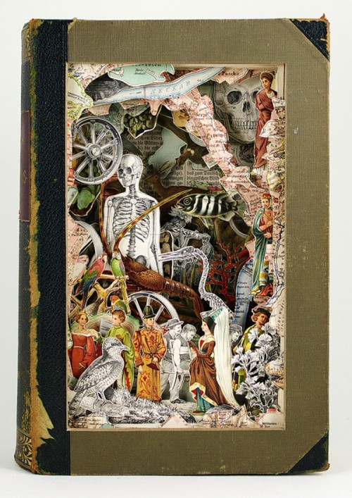 Korzer_Robinson_Sculptural_Book_Collage_main