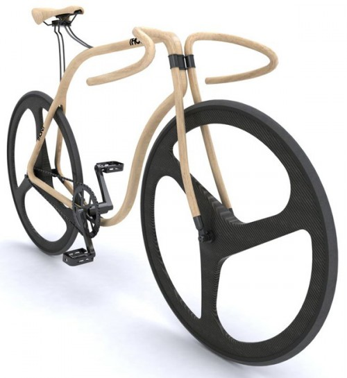 Thonet-Andy-Martin-Bicycle