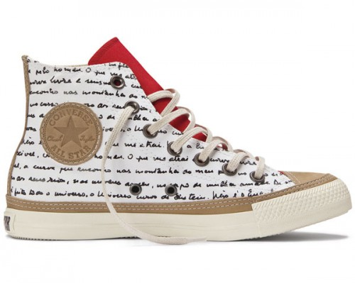 converse-oscar-niemeyer-sneakers-2012