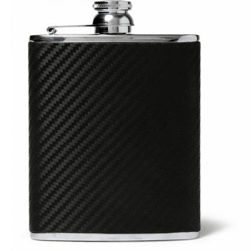 dunhill-carbonfiber-leather--flask