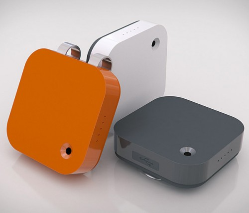 memoto_lifelogging_camera