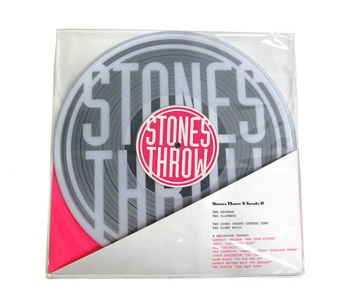stones-throw-records-documentary-vinyl-ton