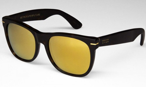 super-conveyor-the-golden-state-sunglasses2
