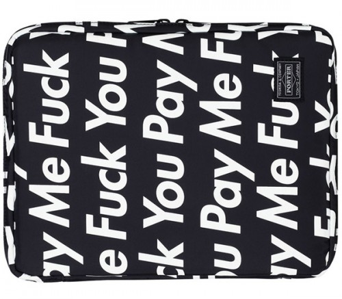 supreme-porter-ipad-case-fu