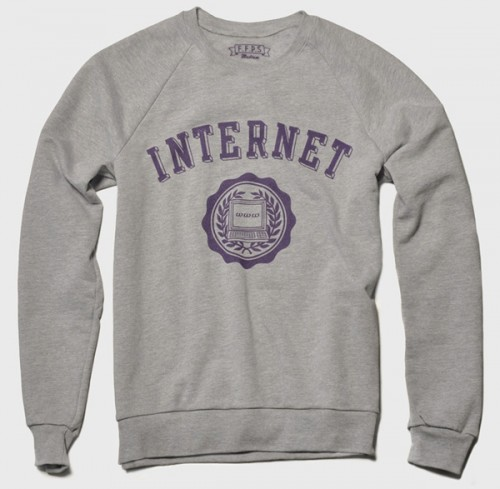 the-fourth-floor-print-shop-internet-sweatshirt