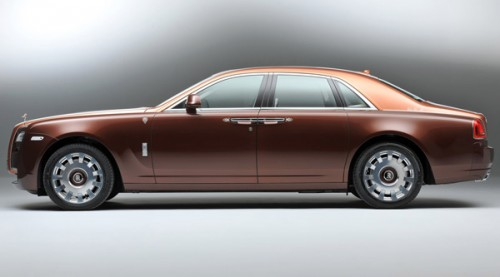 2013-Rolls-Royce-Ghost-1001-Nights