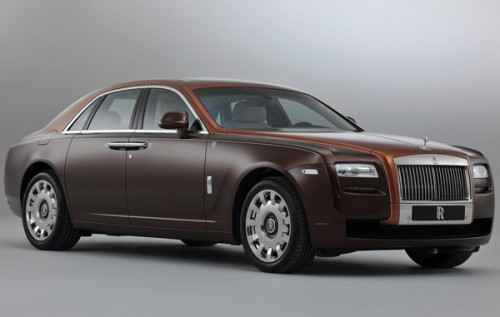 2013-Rolls-Royce-Ghost-1001-Nights2
