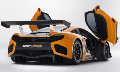 2McLaren-MP4-12C-Cam-Am-GT-