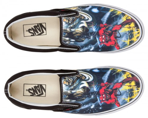 2iron-maiden-vans-the-numbe