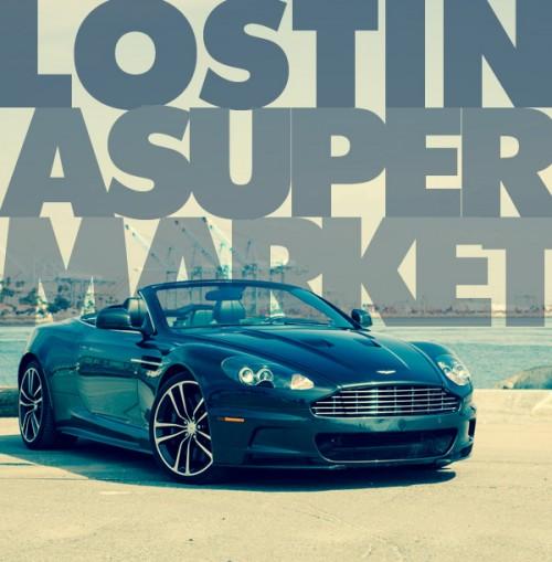 Aston-Martin-DBS-LIAS4