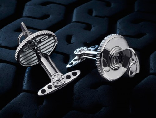 GTO_london_ferrari_cufflinks_main