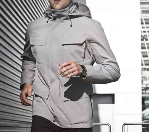 MW_Limited_Edition_Eiger_Jacket_3
