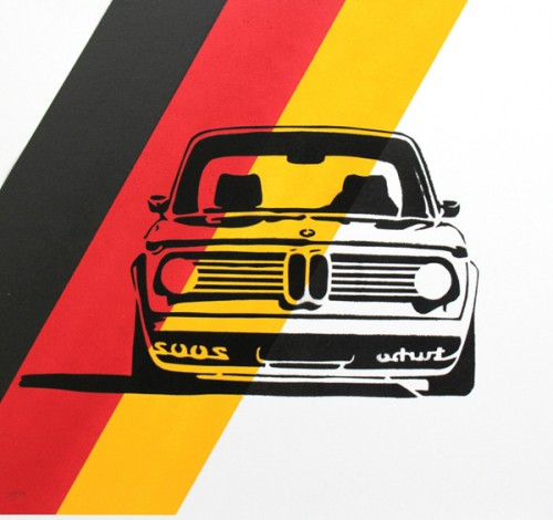 Manual-Designs-BMW-prints