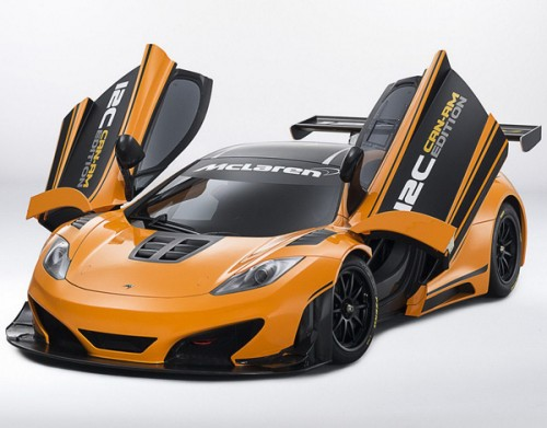 McLaren-MP4-12C-Cam-Am-GT-L