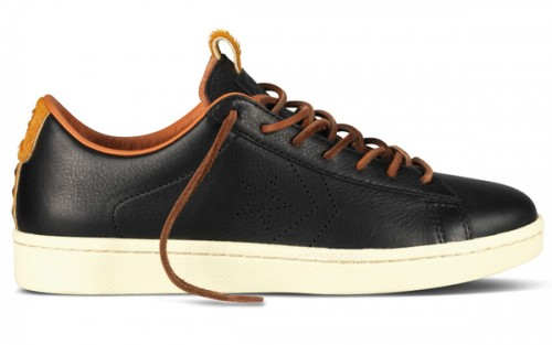bodega-converse-first-string-pro-leather-2