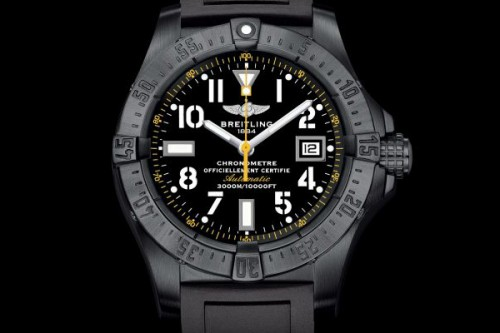 breitling-avengerseawolf-black-watch2