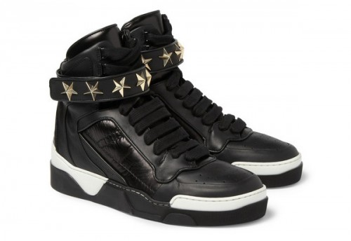 givenchy-star-sneakers