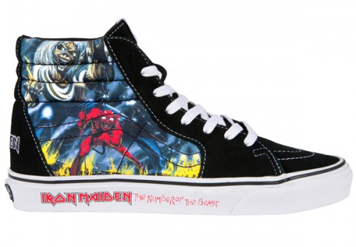iron-maiden-vans-the-number