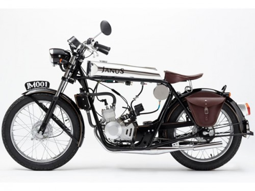 janus-motorcycle-halcyon-50