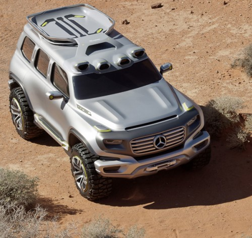 mercedes-benz-ener-g-force-concept-SUV