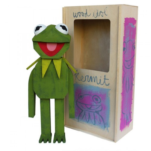 muppet_wood_idol_kermit_main