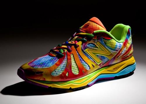 new-balance-890-rainbow-sneaker
