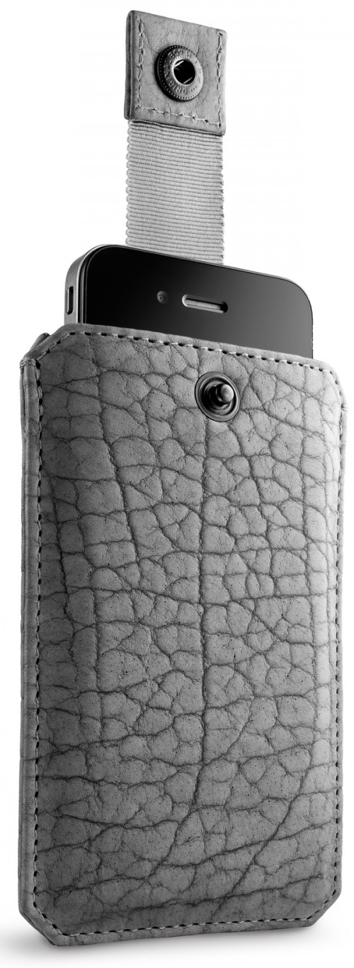 parabellum_iphone_case_dove_grey