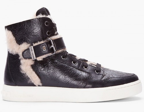 pierre-balmain-shearling-high-top-sneaker