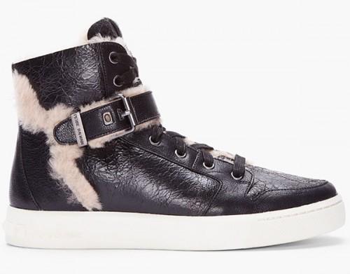 pierre-balmain-shearling-high-top-sneaker