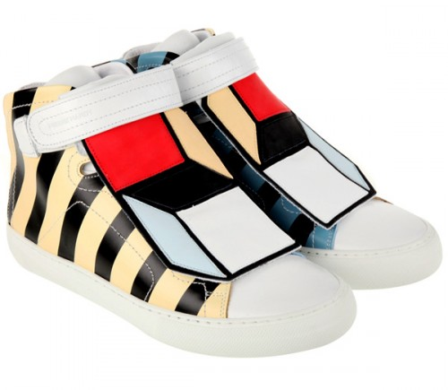 pierre-hardy-cubicorama-high-top-sneakers