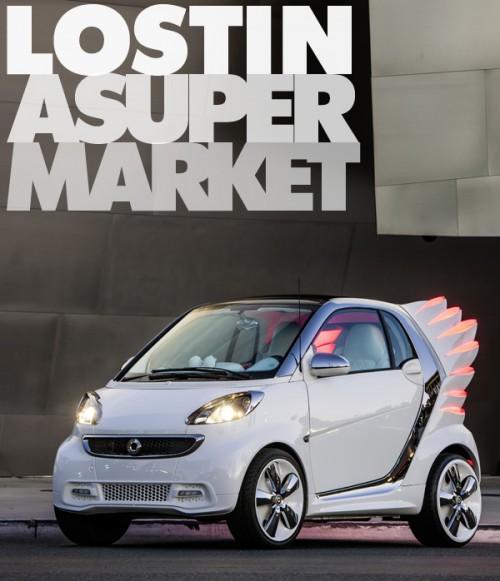 smartcar-Jeremy-Scott