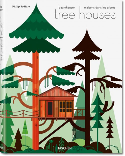 taschen_tree_houses_main