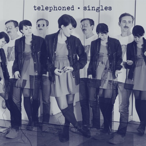 telephoned-singles
